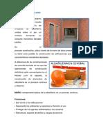 construcciones zelada.docx