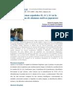 Español-Idioma extranjero.pdf