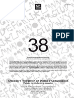 Articulos-El jóven y la sociedad.pdf