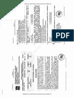 433 1ra. integral 2011-2.pdf