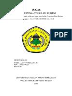 RANGKUMAN PIH.docx