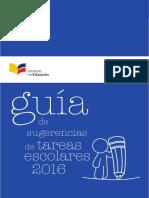 Guia Para Tareas Escolares 2016.pdf