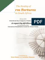 Afriforum_Plaasmoord-verslag_Junie-2014.pdf