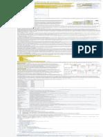 Protocolo de Transferencia de Archivos