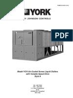 BE Engineering Guide YCIV 60hz.pdf