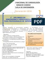 cartel_diplomado_hemodinamica_2018.pdf