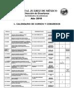 cursos_y_congresos_2010.pdf
