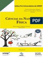 caderno_fisica.pdf
