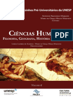 caderno_ciencias_-humanas(1).pdf