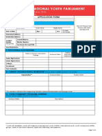 02 12th NYP Revised Application Form