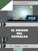 EL PETROLEOOO.pptx