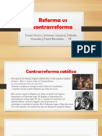 Contrarreforma católica-4