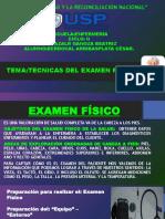 EXAMEN-FISICO-MIERCOLES-2 (1)