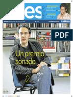 2011-03-27.pdf