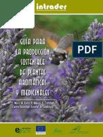 Instituto de Investigación y Gestión Territorial 045.pdf