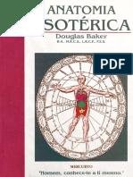 36252884-Baker-Douglas-Anatomia-Esoterica-PT.pdf
