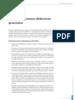 Matemática - Guía 1 - Recomendaciones Didácticas - Funciones.pdf