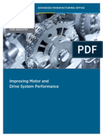 amo_motors_sourcebook_web.pdf
