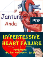 hypertensiveheartfailure-130612120902-phpapp01
