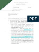 edaran-dikti-23327-a45-kp-2009.pdf