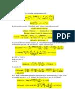 Practica 1-2 Solución (1)