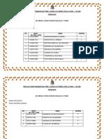 SENARAI NAMA MURID tahun 1 hingga 6 2018.docx