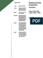 Tisseron_27_5_16_el_psiquismo_ante_la_prueba_de_las_generaciones..pdf