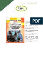 libro_cuerpo_y_subjetividades_contemporaneas.pdf