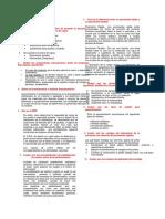 249485907-Examen-Parcial-de-Pavimentos-1.docx