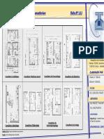CAP6-C.pdf