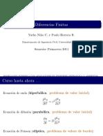 clase80_DiferenciasFinitas.pdf