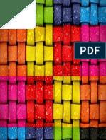 Colors Theme New Digital