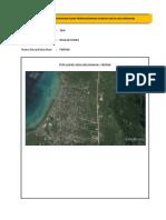 Profil Permukiman Kelurahan Desa Fiditan