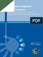 ARGENTINA 11-dhpt-contra_la_tortura.pdf