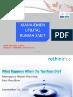 Contoh Materi Manjemen Utilitas-rev1-Nrl