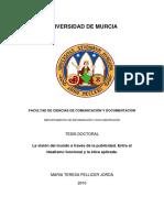 Etica y publicidad.pdf