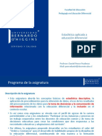 Clase 1_Estadistica.pptx