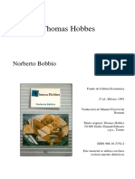 BOBBIO-N.-El-modelo-iusnaturalista.pdf