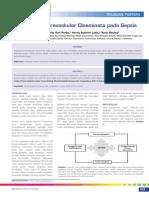 09_256Koagulasi Intravaskular Diseminata pada Sepsis.pdf