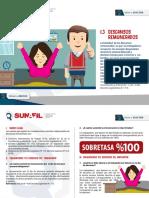 1.3 PF DS Descansos remunerados.pdf
