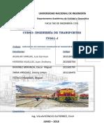 escalonado_ferrocarriles.pdf