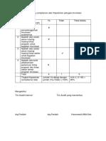 audit Check list menghitung.docx