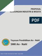 1. Cover KI SMK An Nahl.docx