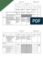 Rubrica_Portafolio_03.pdf