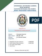 EXP. PRUEBA DE SIMULACION.docx