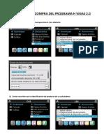 PASOS-PARA-LA-COMPRA-DEL-PROGRAMA-H-VIGAS-2.pdf