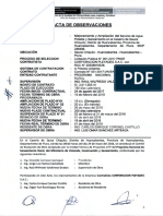 Acta_Observ_Sauce.pdf