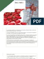 10.-Cardiopatía Isquémica Part I