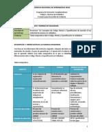 5. Formato Evidencia Producto Guia1