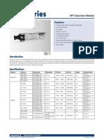 SFP Transceiver Modules_DS(07.05.17)20171206153824